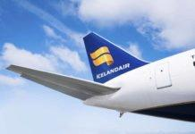 Icelandair joins Airlines for Europe